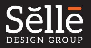 Selle Design Group web design Sandpoint