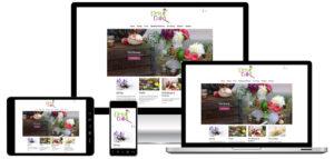 web design sandpoint idaho